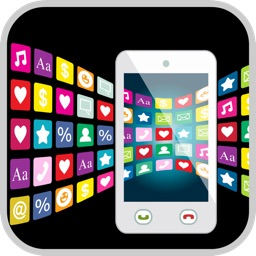 Mobile Apps Workshop