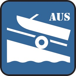 Australian Boat Ramp Finder