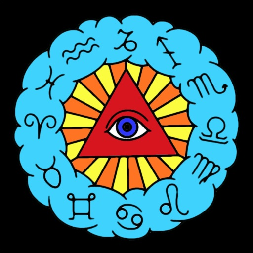 3Strike Astrology