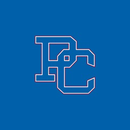 Presbyterian College Athletics
