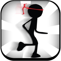 Codes for Ninja Stickman Jump - Don't Fall And Die Hack