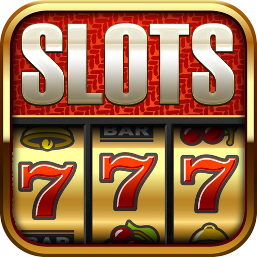 Amazing Slots Fun Pro icon
