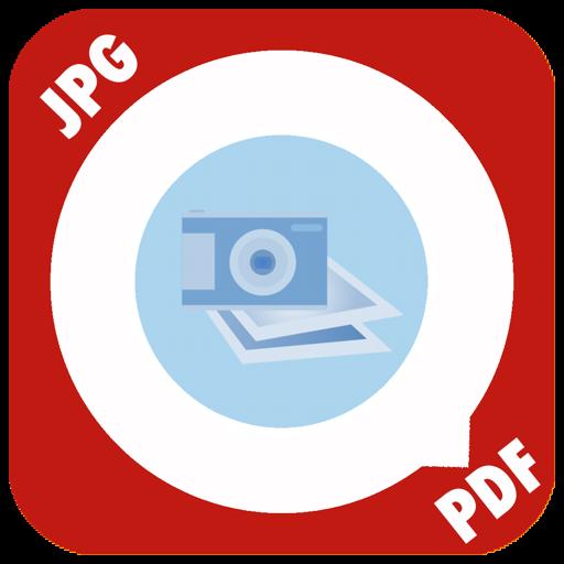 IMAGE to PDF +