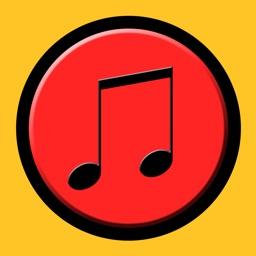 Switch Music