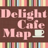Delight Cafe