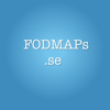 FODMAPs - hjälp mot IBS och magproblem