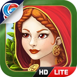 Druid Kingdom HD Lite