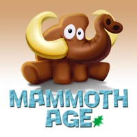 Codes for Mammoth Age Hack