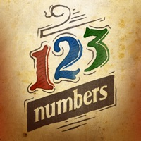 Codes for Numbers Game - doodle logic quiz. Addictive number match puzzle Hack