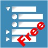 Simple Outliner (Free) - iPhoneアプリ
