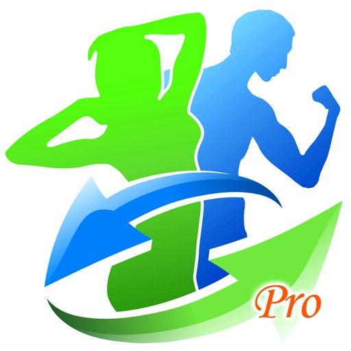 Lose Weight Pro - Diet Planner, Assistant and Diary