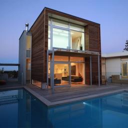 iPlan Design - American Style