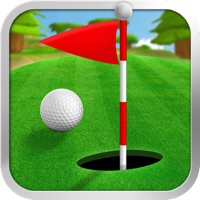 Codes for Mini Golf Islands Free Hack