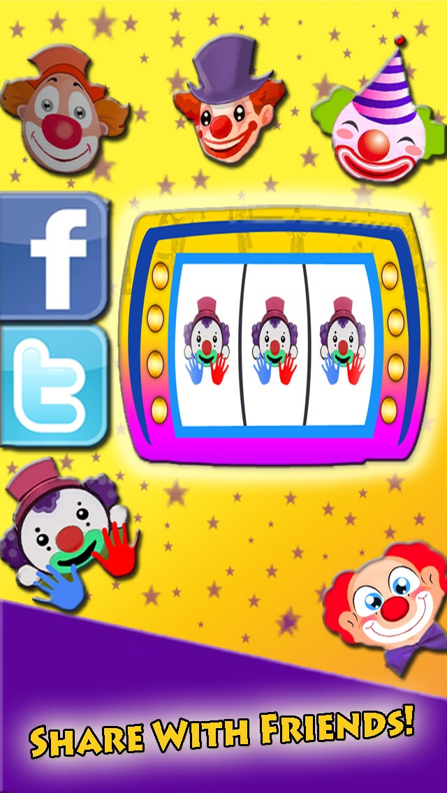 Enjoy the Macarons Slot Machine with No Download