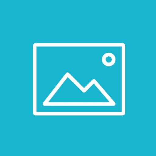 Wallpaper 7 by TapMedia - Premium iOS 7 Wallpapers iOS App