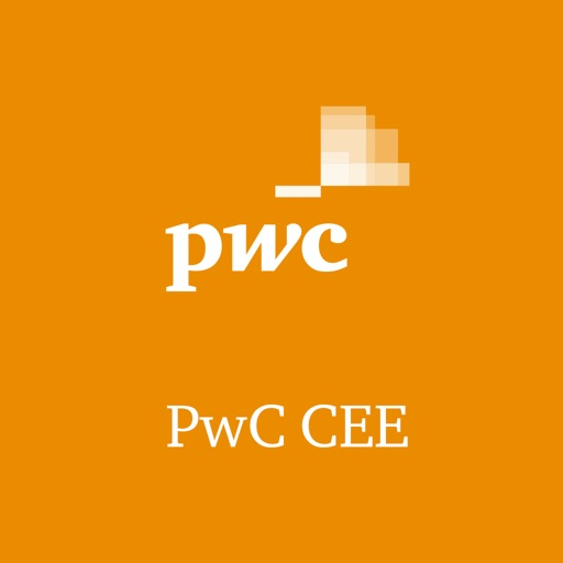 PwC CEE Partner Conference