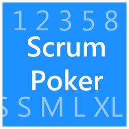 Scrum Poker (Agile Planning)
