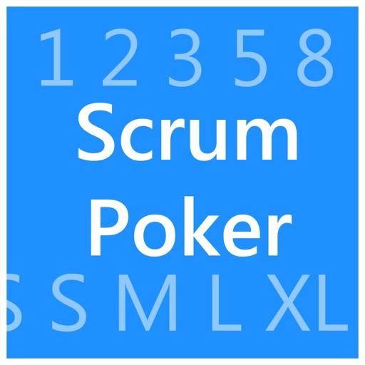 Scrum Poker (Agile Planning)