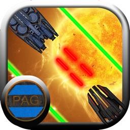 Free Pandora Racing Game Battle
