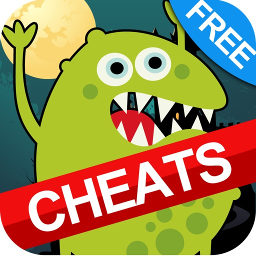 Free Cheats & Answer For 100 Ways To Die