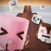 Fandangles Marshmallow Mayhem