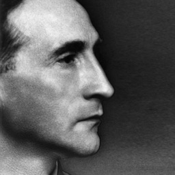 App for  Marcel Duchamp: 100 Selected Works