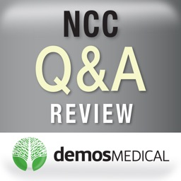 Neurocritical Care Q&A Board Review