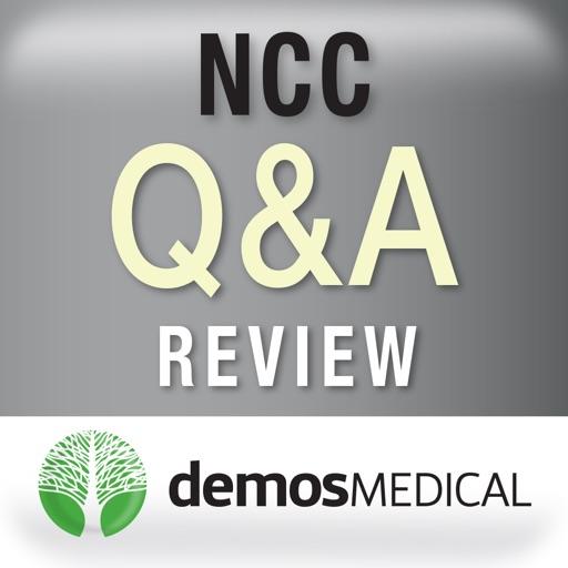 Neurocritical Care Q&A Board Review