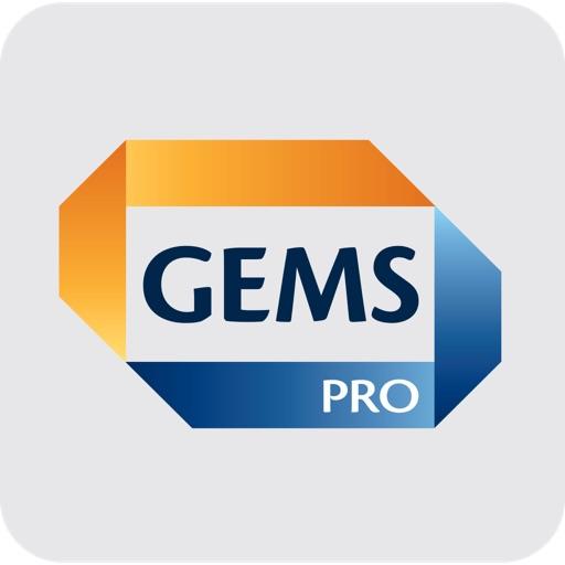GEMS Pro