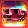 消防車レース - 無料消防士レースゲーム, Fire Truck Race - Free Firefighters Racing Game