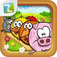 Codes for Bubble Zoo Rescue Hack