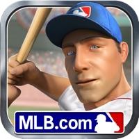 Codes for R.B.I. Baseball 14 Hack