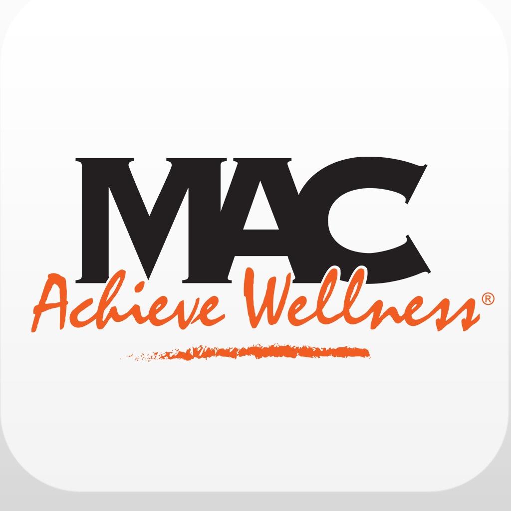 MAC Wellness