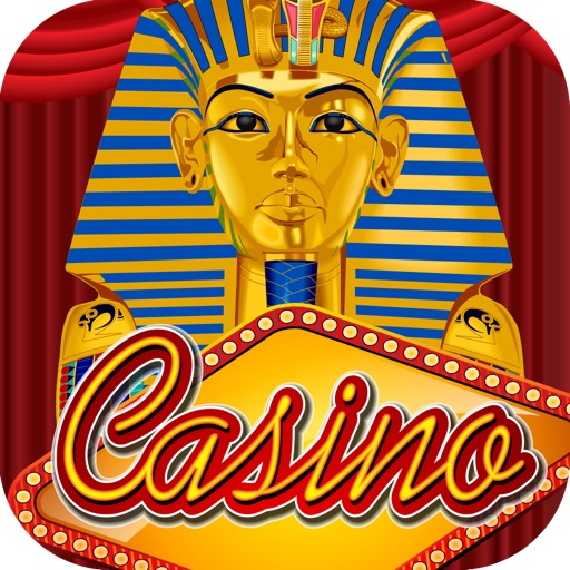 Casino Dice Australia - Alevia Physical Therapy Online