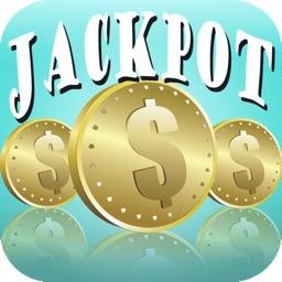 Jackpot Craze Slots