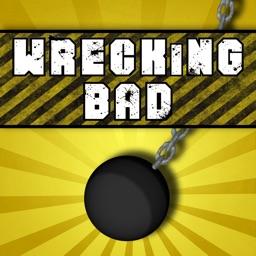 Wrecking Bad