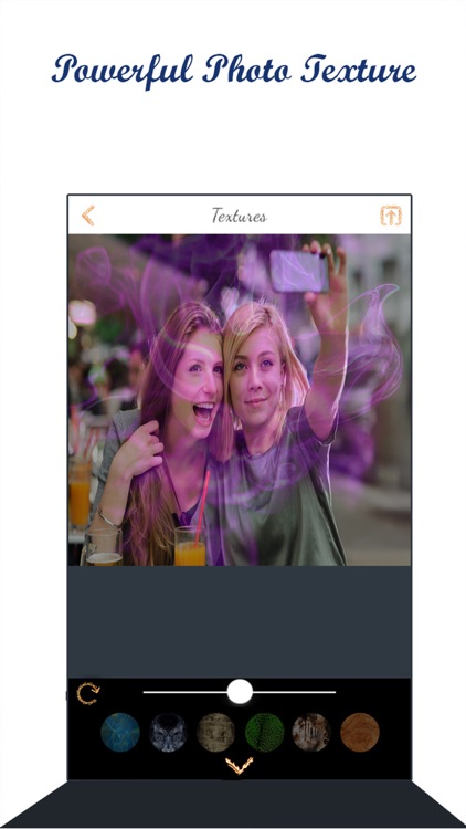 Photo Montage Maker HD lite - Best Collage With Background, Stickers, Frames screenshot-4