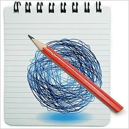 Pencil Sketch Color HD Lite