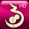 iPregnant Pregnancy Tracker HD (iPeriod's Pregnancy Companion)