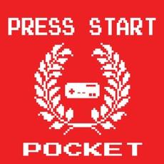 Activities of Press Start Pocket