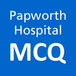 Papworth Hospital MCQ Learning