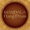 Mandala Hang Drum Studio - Play & Record your own tunes
