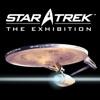 Star Trek™: The Exhibition