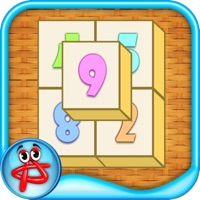 Codes for Mahjong Mystery: Case of Numbers Hack