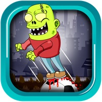 Codes for Killer Jumping Zombie Squad - Sport Ball Bounce Challenge Free Hack