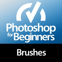 For Beginners: Photoshop Brushes Edition