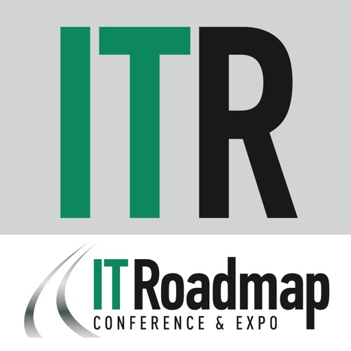IT Roadmap Conf & Expo