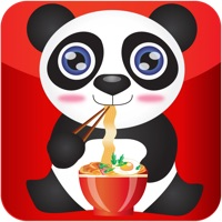 Codes for Bamboo Panda Run - Escaping The Forest Hack
