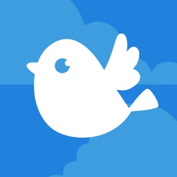 TweetList 4 for Twitter