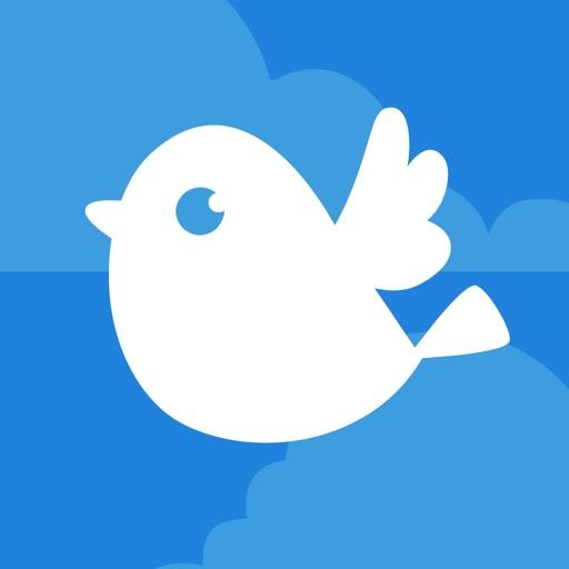 TweetList 4 for Twitter